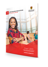 Home | University of Calgary Continuing Education