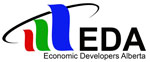 Economic Developers Alberta