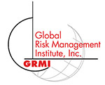 Risk Management and Insurance hard subjects in college