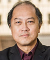 Vincent Chiew