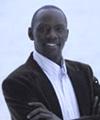 Maurice Enabu