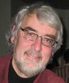 Ken Hogg