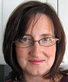 Kathleen Ralph